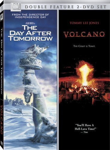 Free Movie Volcano Streaming Online   tvenchik